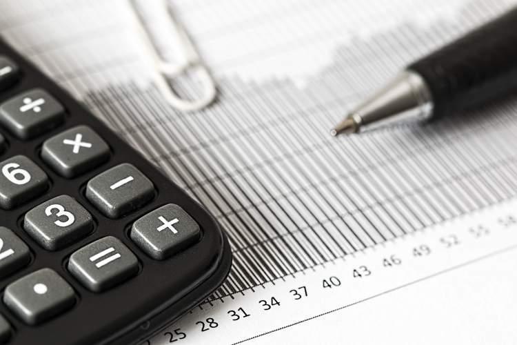 sme-finance-prognoze-2019-metais-smulkaus-verslo-poreikis-faktoringui-augs-3-kartus