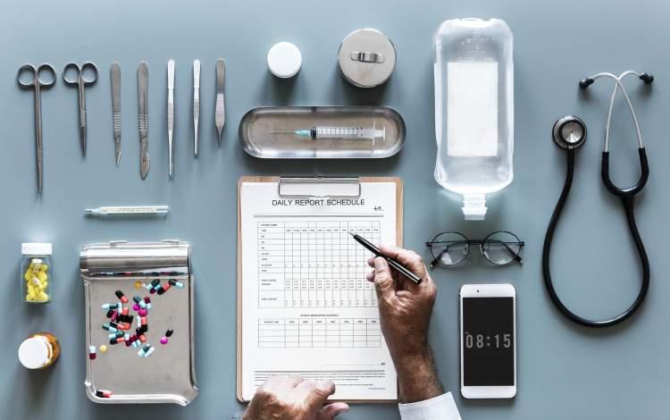 susijunge-du-medicininiu-priemoniu-tiekejai-sophimeda-ir-gameda