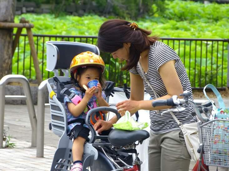 vaiku-auginimas-pagal-japonus-lepinima-ir-harmoningos-asmenybes-ugdymas