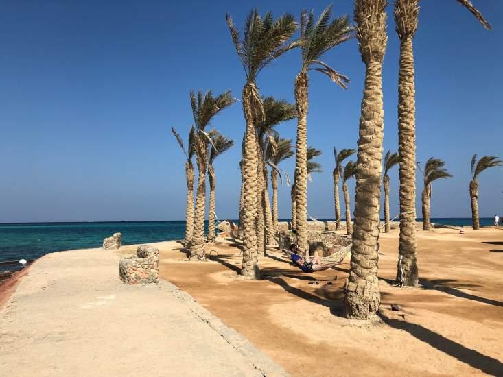 ziemos-atostogu-metu-lietuviai-renkasi-egipta-patarimai-keliaujantiems