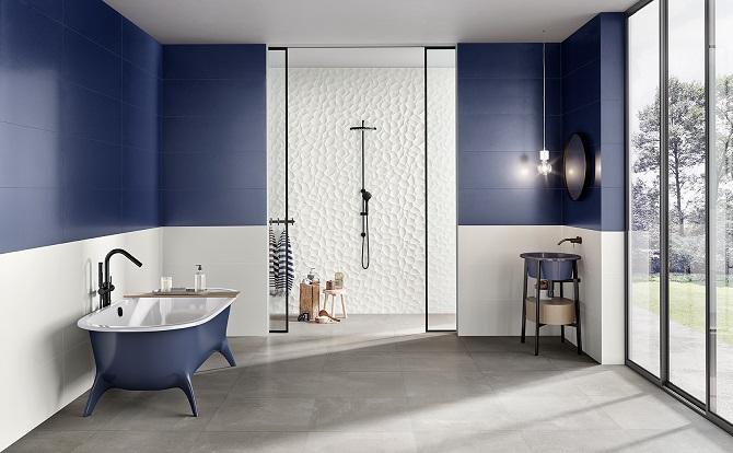 i-vonios-kambarius-isileidziama-vis-daugiau-netradiciniu-sprendimu