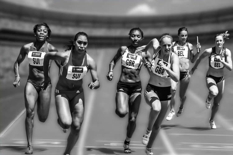 kaunietis-olimpines-rinktines-gydytojas-sportas-turi-ne-imti-o-padeti