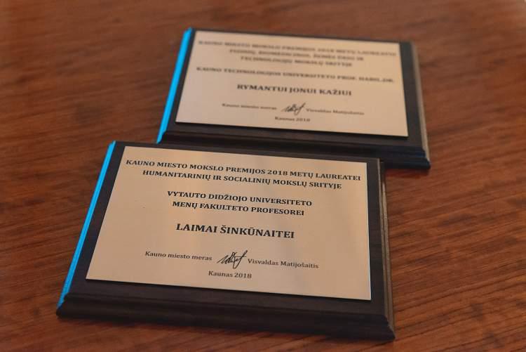 https://www.kaunieciams.lt/wp-content/uploads/2018/12/kauno-akademikams-solidzios-premijos-uz-pasiekimus-moksle.jpg