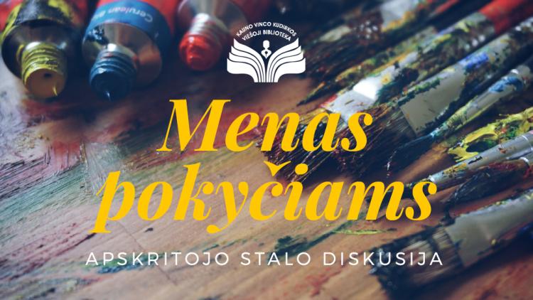 https://www.kaunieciams.lt/wp-content/uploads/2018/12/kauno-biblioteka-kviecia-i-apskritojo-stalo-diskusija.png