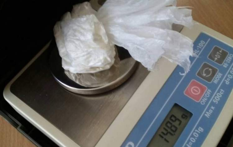 https://www.kaunieciams.lt/wp-content/uploads/2018/12/kauno-kriminalistu-deka-i-rinka-nepateko-kilogramas-amfetamino.jpg