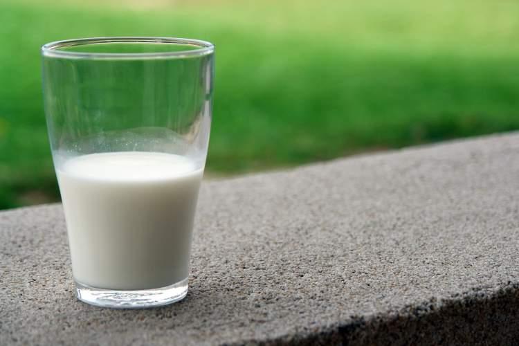 https://www.kaunieciams.lt/wp-content/uploads/2018/12/patarimai-kaip-ismokti-gyventi-be-pieno-produktu.jpg