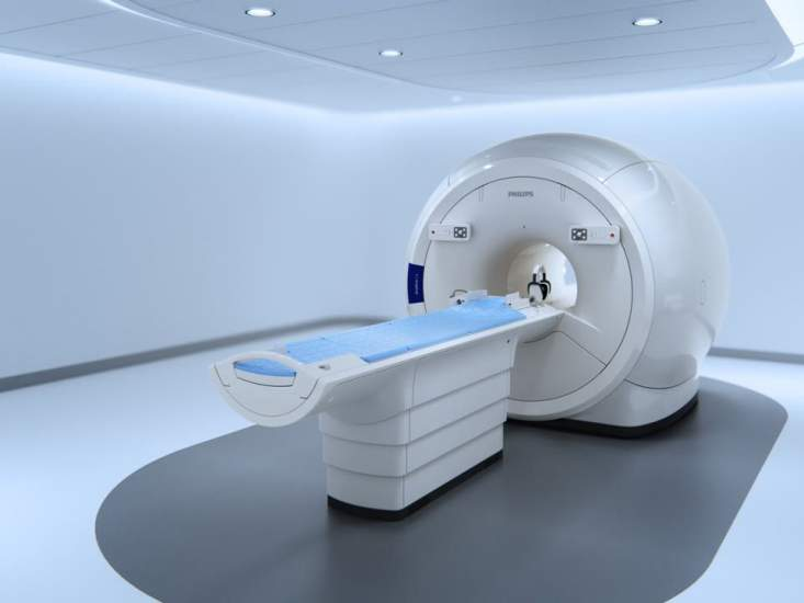 pazangiausi-magnetinio-rezonanso-tomografijos-tyrimai-jau-kaune