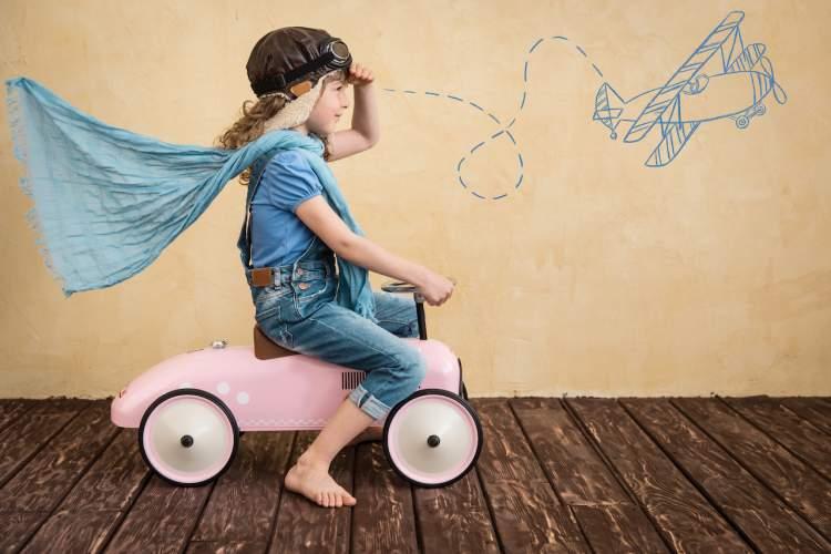 r-dicpetriene-kelionese-vaikai-paauga