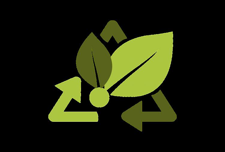 https://www.kaunieciams.lt/wp-content/uploads/2018/12/tyrimas-parode-kad-gyventojai-neabejingi-ekologijai.png
