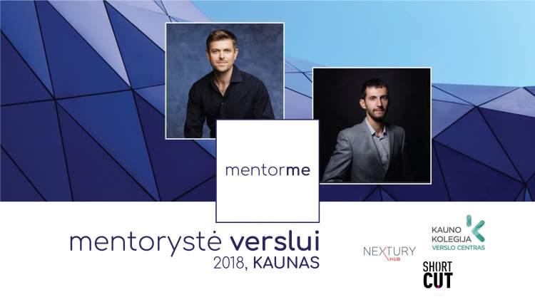 https://www.kaunieciams.lt/wp-content/uploads/2018/12/verslo-mentorystes-renginiu-ciklas-kaune-mentorme.jpg