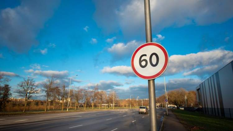 vienoje-pagrindiniu-kauno-gatviu-didinamas-leistinas-greitis