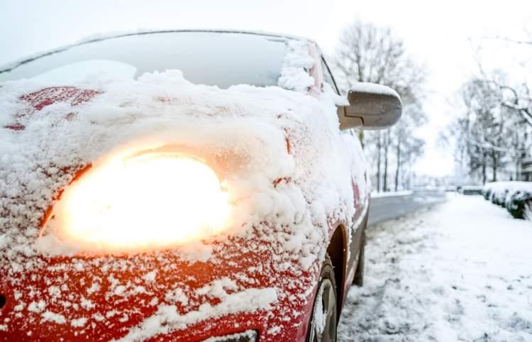 3-dazniausios-automobiliu-problemos-ziema-kaip-ju-isvengti