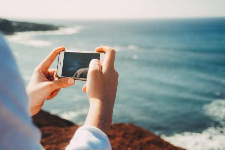 ismanieji-telefonai-su-geriausia-priekine-kamera-pagal-dxomark