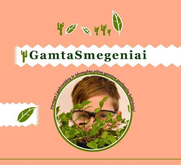 https://www.kaunieciams.lt/wp-content/uploads/2019/01/kauno-botanikos-sodas-skelbia-gamtasmegeniu-konkursa.jpg