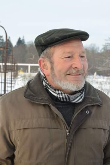 https://www.kaunieciams.lt/wp-content/uploads/2019/01/kauno-botanikos-sodo-rozyne-viesejo-roziu-zinovas-is-belgijos.jpg