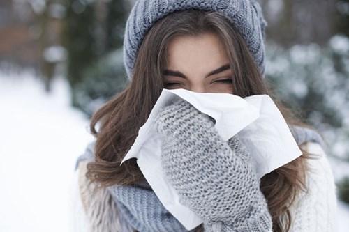 kauno-rajone-gripo-epidemija-nera-skelbiama