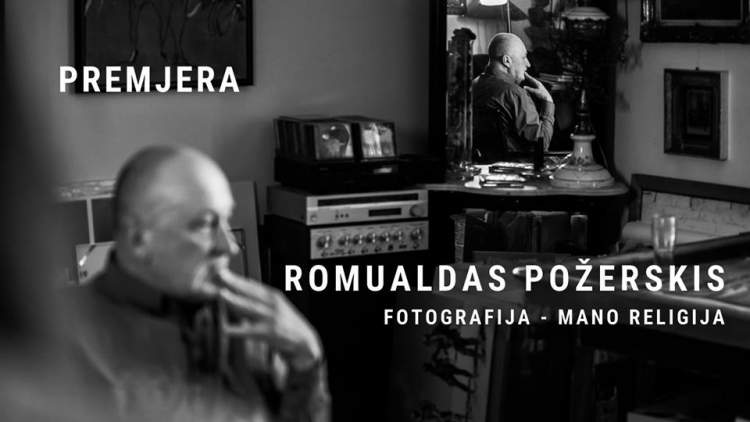 https://www.kaunieciams.lt/wp-content/uploads/2019/01/kauno-studentai-sukure-filma-apie-fotografa-romualda-pozerski.jpg