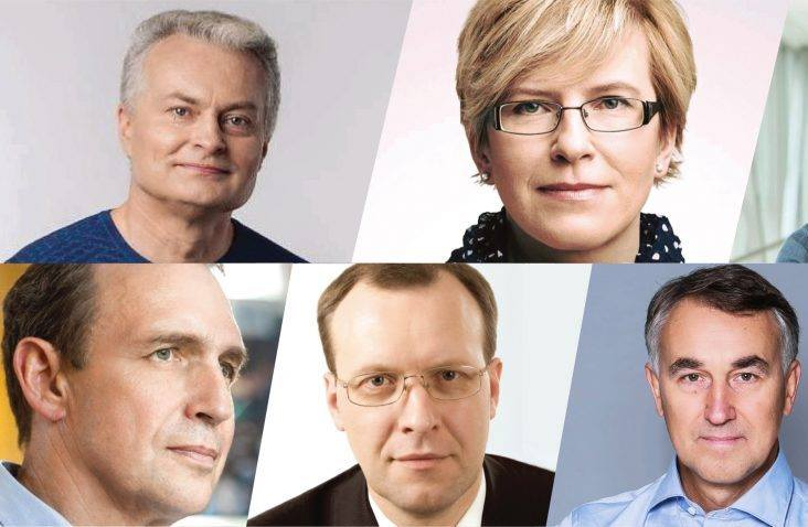 https://www.kaunieciams.lt/wp-content/uploads/2019/01/ktu-laukia-diskusija-prezidentas-2019-keturi-menesiai-apsisprendimui.jpg