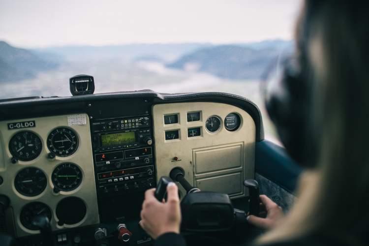 https://www.kaunieciams.lt/wp-content/uploads/2019/01/ktu-mokslininku-isradima-aviacijos-srityje-komercializuos-studentu-ikurta-imone.jpg