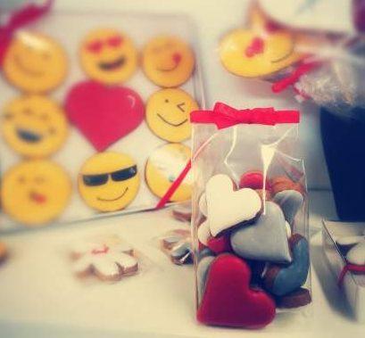 meduoliu-namai-pataria-valentino-dienos-dovana-jam