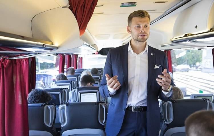 https://www.kaunieciams.lt/wp-content/uploads/2019/01/naujausia-statistika-autobusuose-saugos-dirzus-segi-tik-kas-trecias-lietuvis.jpg