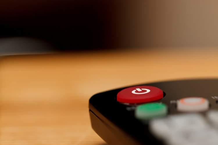 patarimai-kaip-protingai-issirinkti-geriausia-televizoriu