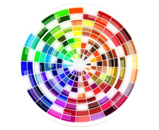 https://www.kaunieciams.lt/wp-content/uploads/2019/01/sienu-spalvu-pasirinkimas-pagrindines-spalvos-ir-ju-poveikis.jpg