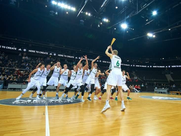 https://www.kaunieciams.lt/wp-content/uploads/2019/02/jaunasis-kauno-zalgiris-iveike-ryta-ir-laimejo-eurolygos-jaunimo-atrankos-turnyra.jpg