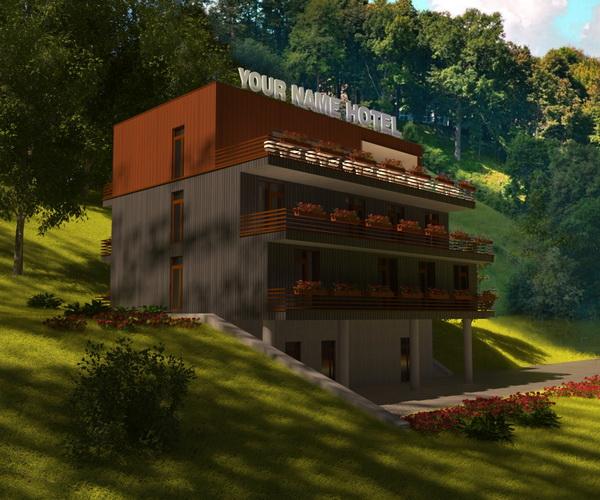 kaune-kils-naujas-viesbutis-galima-pavadinti-savo-imones-vardu