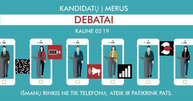 kaunieciu-laukia-kandidatu-i-merus-debatai