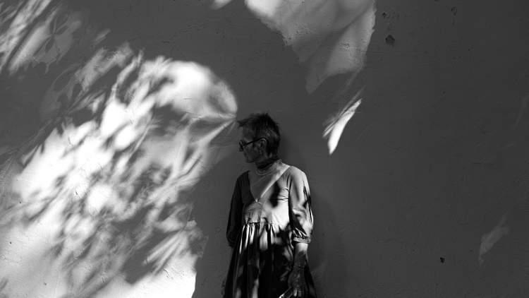 https://www.kaunieciams.lt/wp-content/uploads/2019/02/kauno-atlantida-nuo-inkaro-kamino-puses-pristatymas.jpg