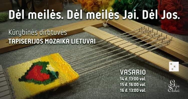 kauno-kulturos-centras-kviecia-originaliai-pamineti-vasario-16-d