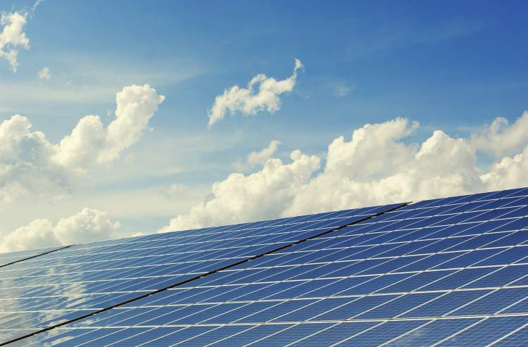 kauno-technologijos-universitete-kuriama-atsinaujinanciu-energijos-saltiniu-sistema