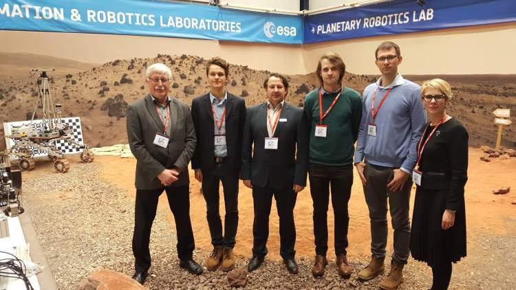 lietuviai-jau-skina-pirmuosius-bendradarbiavimo-vaisius-su-europos-kosmoso-agentura