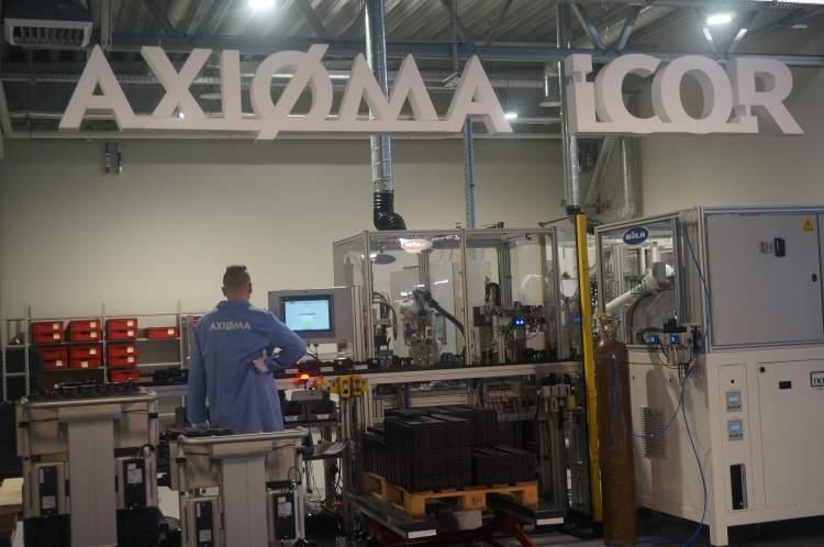 robotizuota-gamykla-salia-kauno