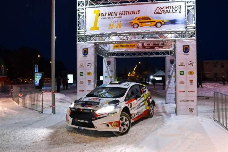 winter-rally-nugaletojai-tai-buvo-neitiketinai-sudetingos-lenktynes