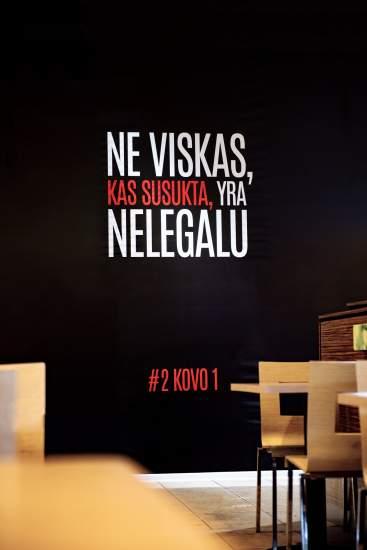 https://www.kaunieciams.lt/wp-content/uploads/2019/03/buritai-uzkariavo-vilnieciu-sirdis-atidarytas-antrasis-no-forks-restoranas.jpg