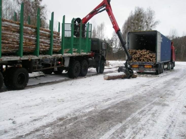 https://www.kaunieciams.lt/wp-content/uploads/2019/03/del-polaidzio-kauno-rajone-ribojamas-sunkiasvoriu-masinu-eismas.jpg