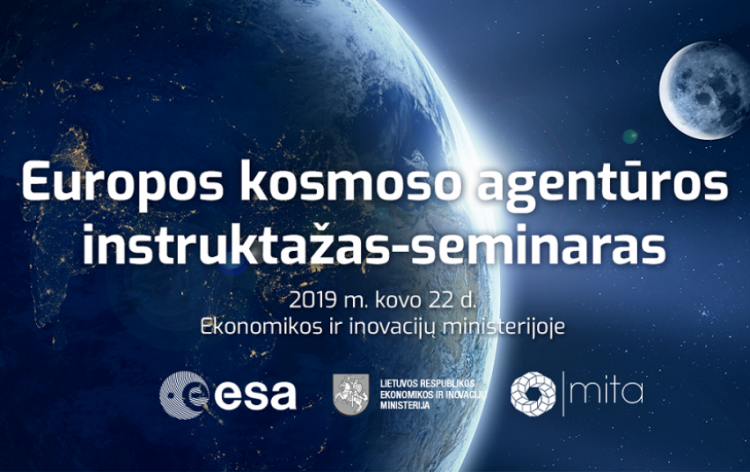 https://www.kaunieciams.lt/wp-content/uploads/2019/03/europos-kosmoso-agenturos-ekspertai-pristatys-2-mln-euru-konkursa-verslo-mokslo-projektams.png