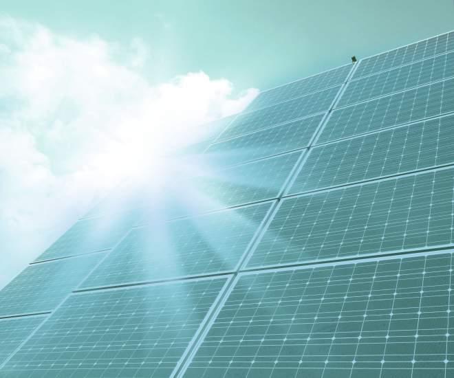 https://www.kaunieciams.lt/wp-content/uploads/2019/03/fortum-laimejo-teise-statyti-250-mw-galios-saules-energijos-jegaine-indijoje.jpg