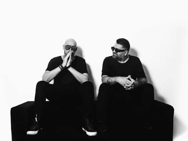 https://www.kaunieciams.lt/wp-content/uploads/2019/03/i-lietuva-atvyksta-legendinis-techno-duetas-pigdan.jpg
