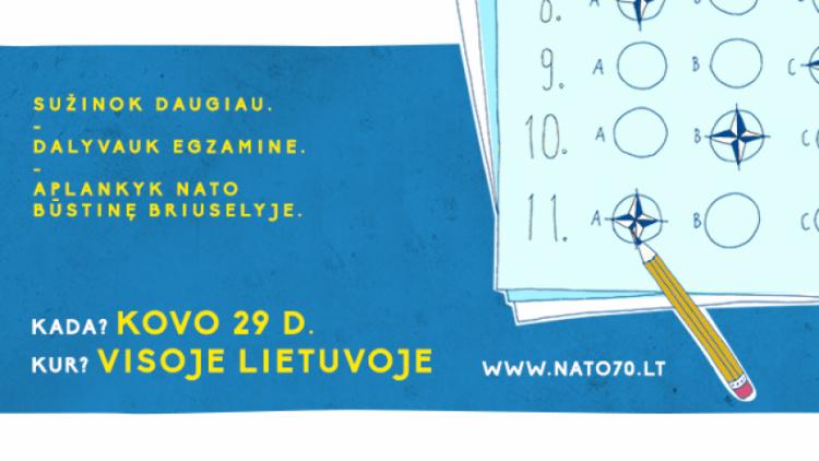 https://www.kaunieciams.lt/wp-content/uploads/2019/03/kauno-biblioteka-kviecia-dalyvauti-nato-70-egzamine.png