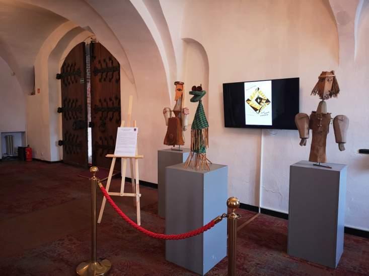 https://www.kaunieciams.lt/wp-content/uploads/2019/03/kauno-miesto-muziejus-prisijunge-prie-teatro-savaites.jpg
