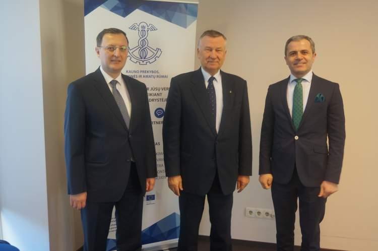 kauno-ppar-turkijos-ambasadoriaus-vizitas