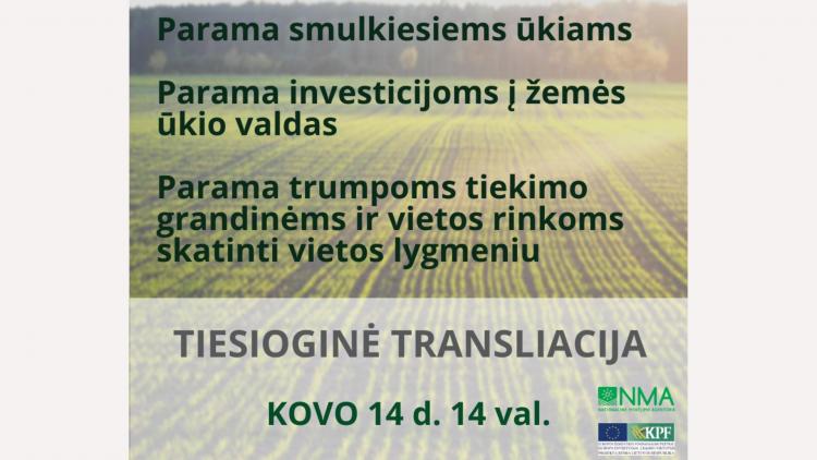kauno-viesoji-biblioteka-kviecia-ziureti-tiesiogine-transliacija