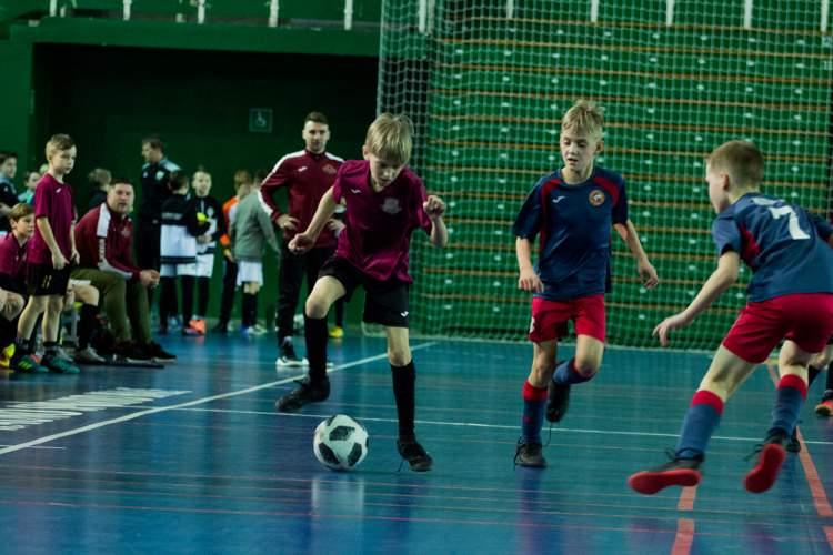 mazojo-futbolo-sezona-kauno-rajonas-uzbaige-finaliniame-etape