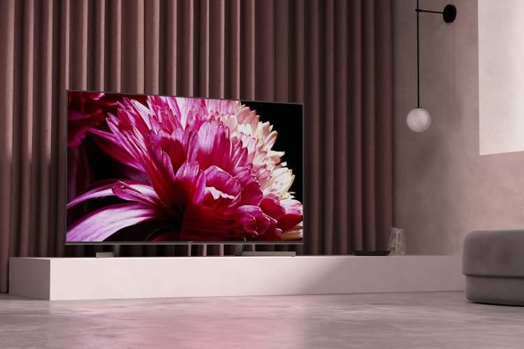 pazangiausi-sony-serijos-xg95-televizoriai-netrukus-prekyboje