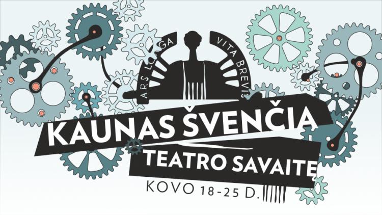 https://www.kaunieciams.lt/wp-content/uploads/2019/03/teatro-savaites-renginiai-kaune.png