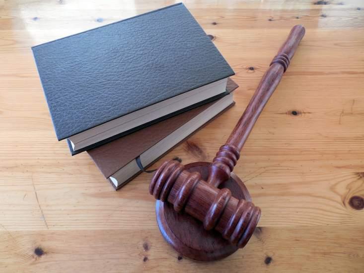 vdu-organizuoja-teismines-mediacijos-kursus-kaune