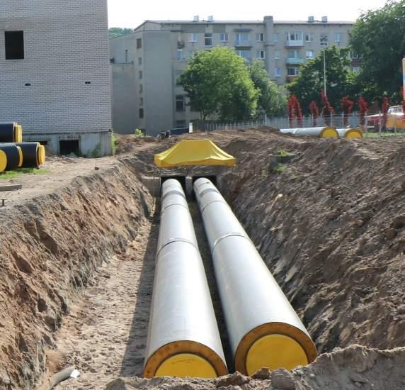 ab-kauno-energija-praso-beveik-85-mln-euru-silumos-tiekimo-tinklams-rekonstruoti